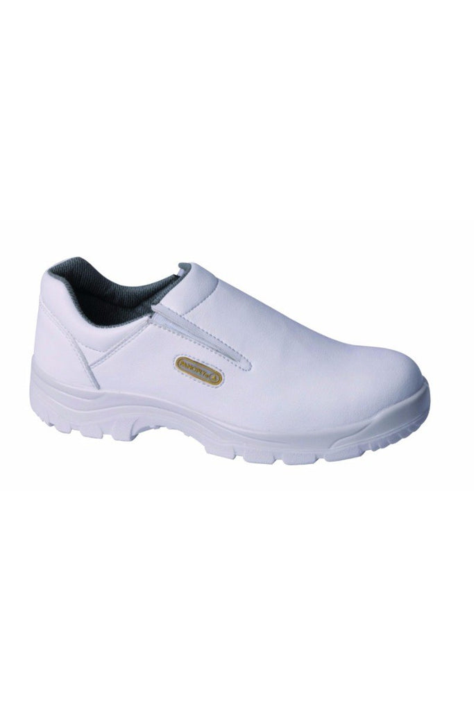 Delta Plus Agro Type Shoes ROBION3 S2 SRC