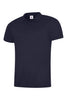 Uneek 140GSM Ultra Cool Poloshirt UC125 navy blue