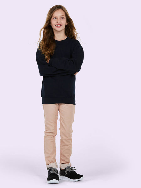 Uneek Childrens 300GSM Sweatshirt UC202
