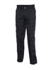 Uneek 245GSM Cargo Trouser UC902 black
