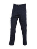 Uneek 245GSM Action Trouser UC903 navy blue