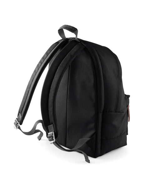 Bagbase Campus Laptop Backpack BG265 Navy Dusk