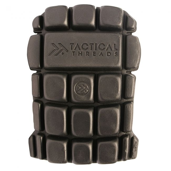 Regatta Professional Tactical Threads Tactical Knee Pad TRP400