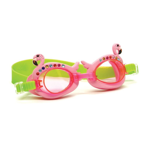 Swimming Goggles-Multiple style options