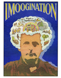 NEW Imoogination Poster