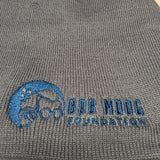 Bob Moog Foundation Beanie