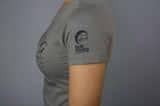 R.A. Moog T-shirt - Ladies