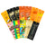Tanning Sachets Sample Pack