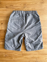 Load image into Gallery viewer, MEC Hoofit Shorts- Children | 7y