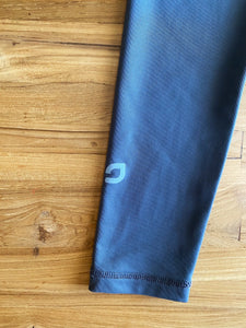 LiLiKiKs Active Leggings or Base Layer | 8y