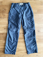 Load image into Gallery viewer, MEC Scout Convertible Pants- Boys'- Youth | 8y & 12y