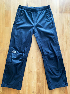 The North Face Youth Resolve Rain Pant | 12y