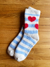 Load image into Gallery viewer, Old Navy Cozy Socks For Toddler | 4-5y *NEW!*