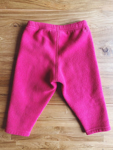 MEC Ursus Pants- Infants | 12m