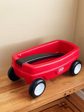 Load image into Gallery viewer, Little Tikes Lil' Wagon