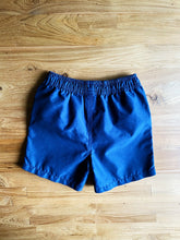 Load image into Gallery viewer, Joe Fresh Baby Boys' Swim Shorts - Navy | 18-24m