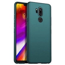 Load image into Gallery viewer, LG Shell G7