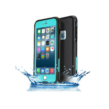 Load image into Gallery viewer, Original Submarine Case - Ultimate Waterproof