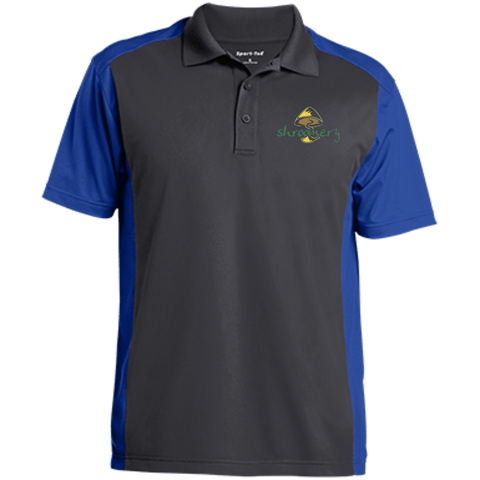 Sport Wicking Polo