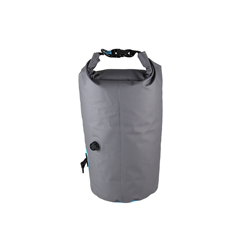 Cooler Bag Grey – 15 Litres