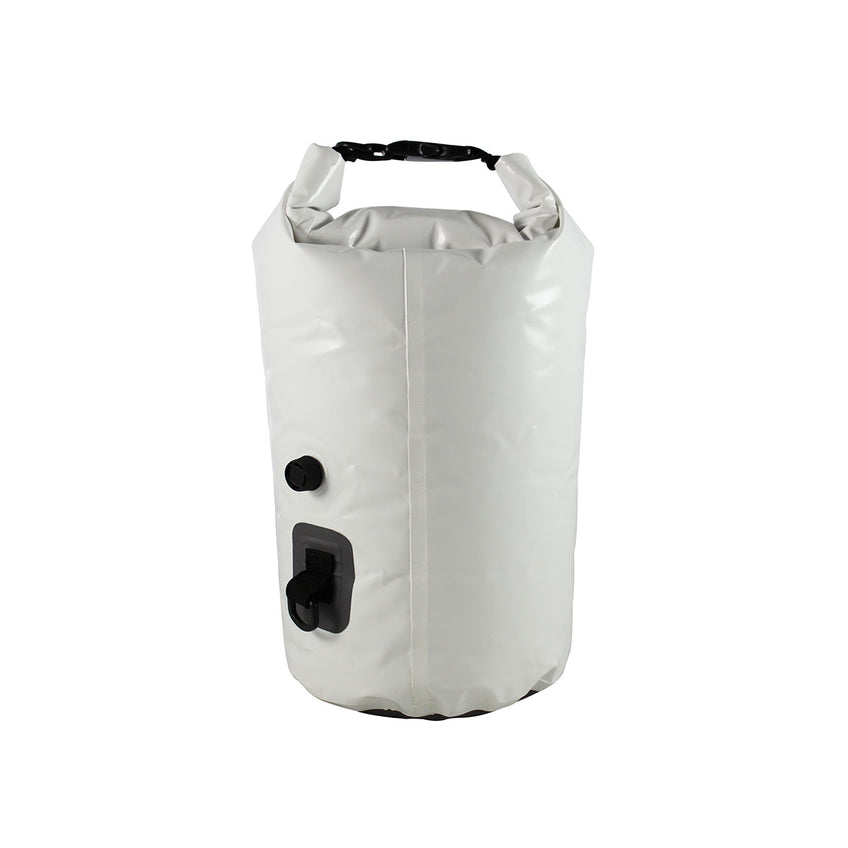 Cooler Bag White – 15 Litres