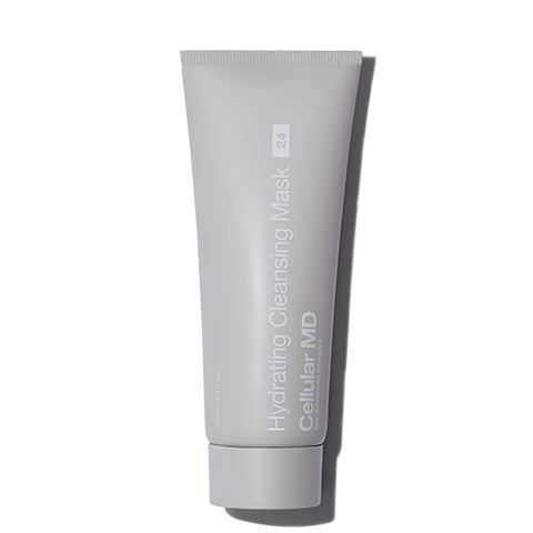 Hydrating Cleansing Mask
