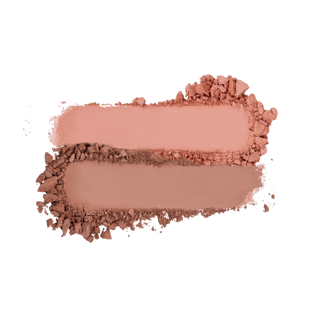 Thailor Collection: Blush 06-Vacation