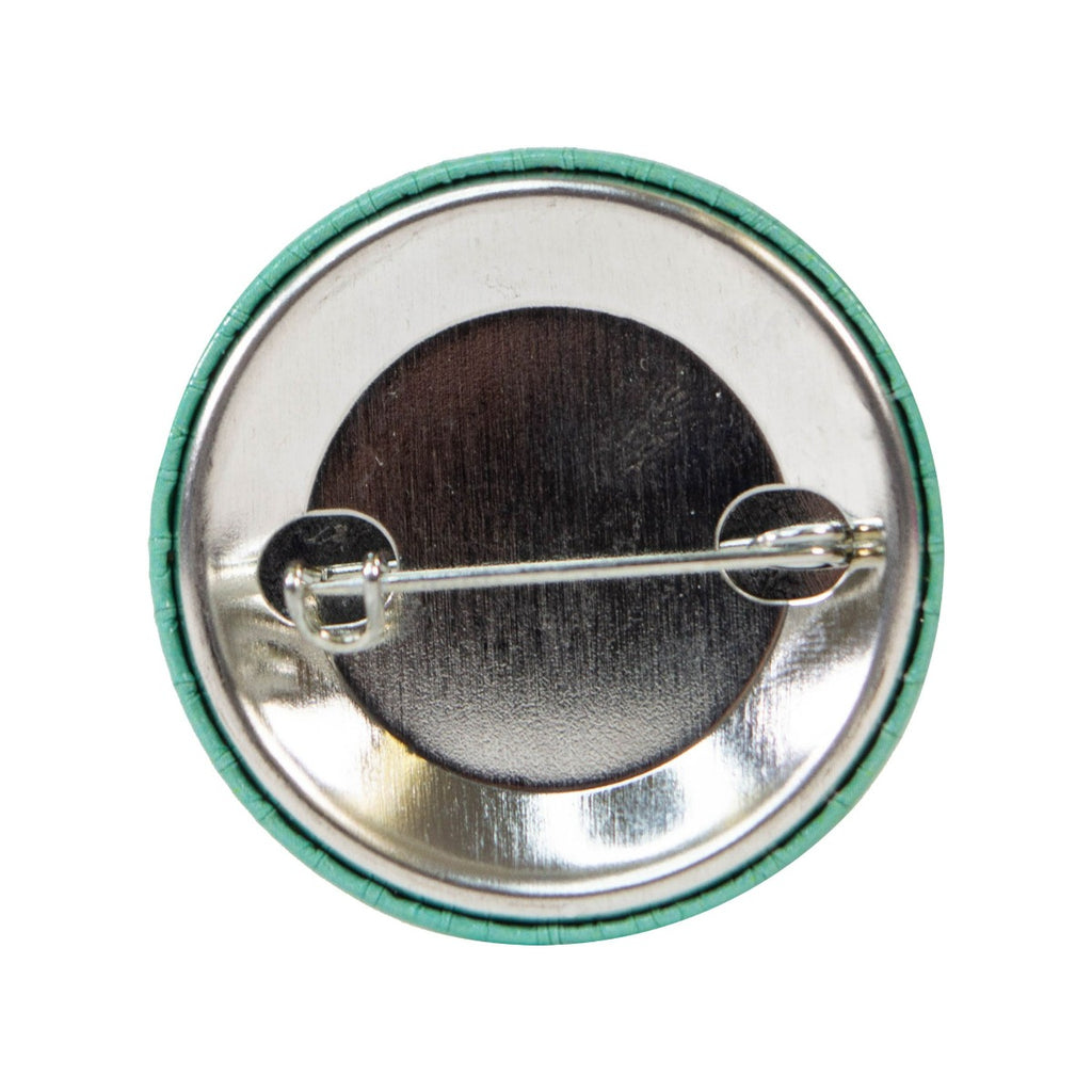 Button Backing
