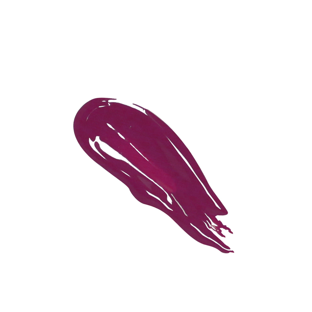 High Key Gloss 05 - Berry