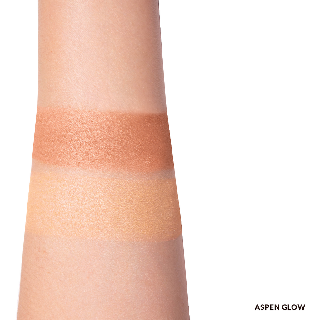 Thailor Collection: Get Glow 01-Aspen Glow