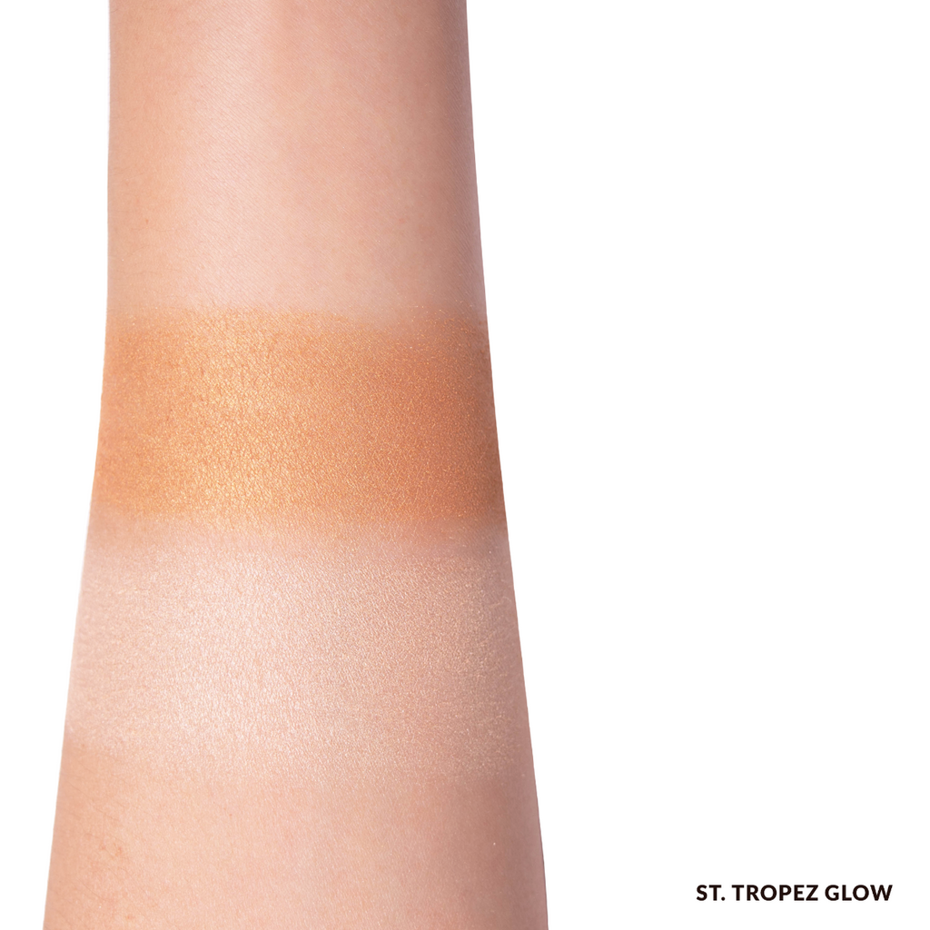 Thailor Collection: Get Glow 02-St. Tropez Glow