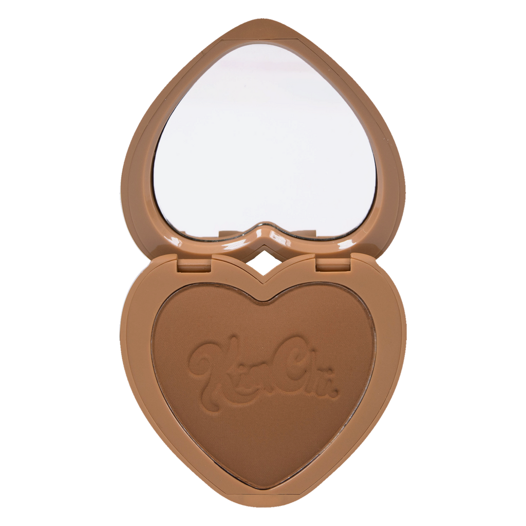 Thailor Collection: Bronzer 04-I Went To Miami