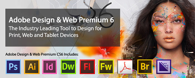 Cs6 Design And Web Premium Download Supeng S Blog