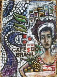 Cafe Brasil - Kimberly_Dawn_Crowder