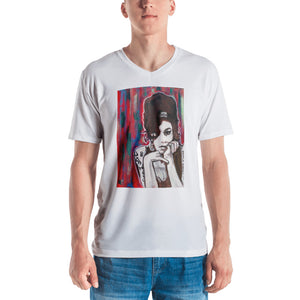 Winehouse Tee