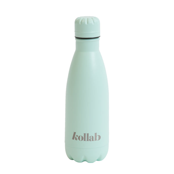 Kollab 350ml Flask - assorted colours