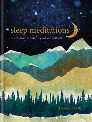 Sleep Mediations