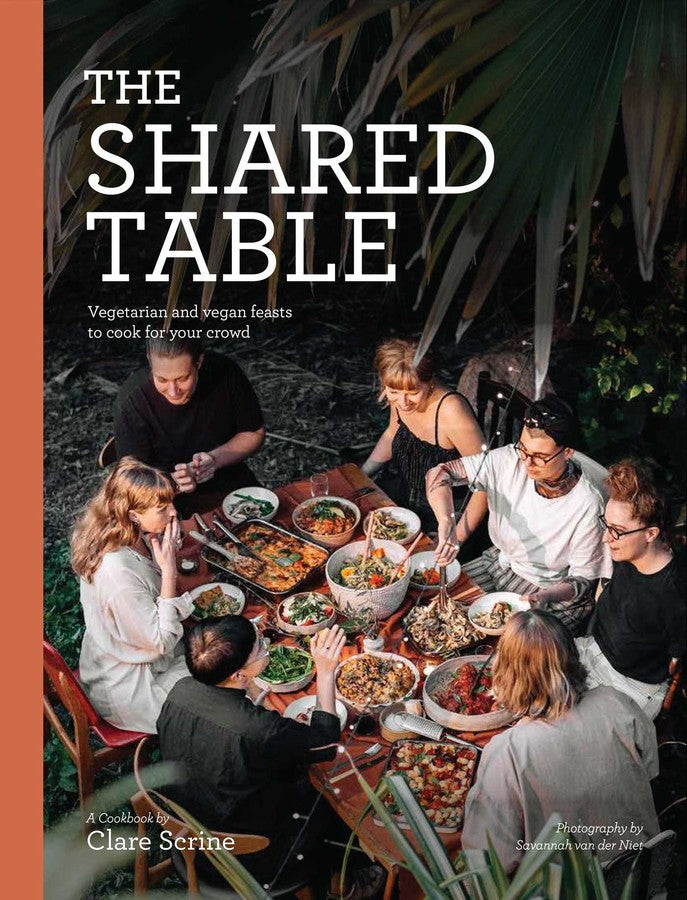 Shared Table