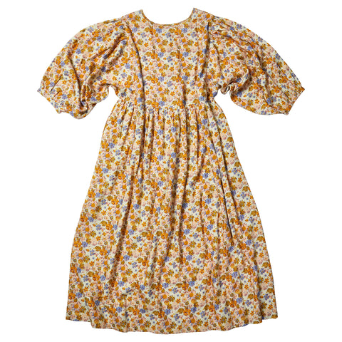 Lottie Wildflower Dress