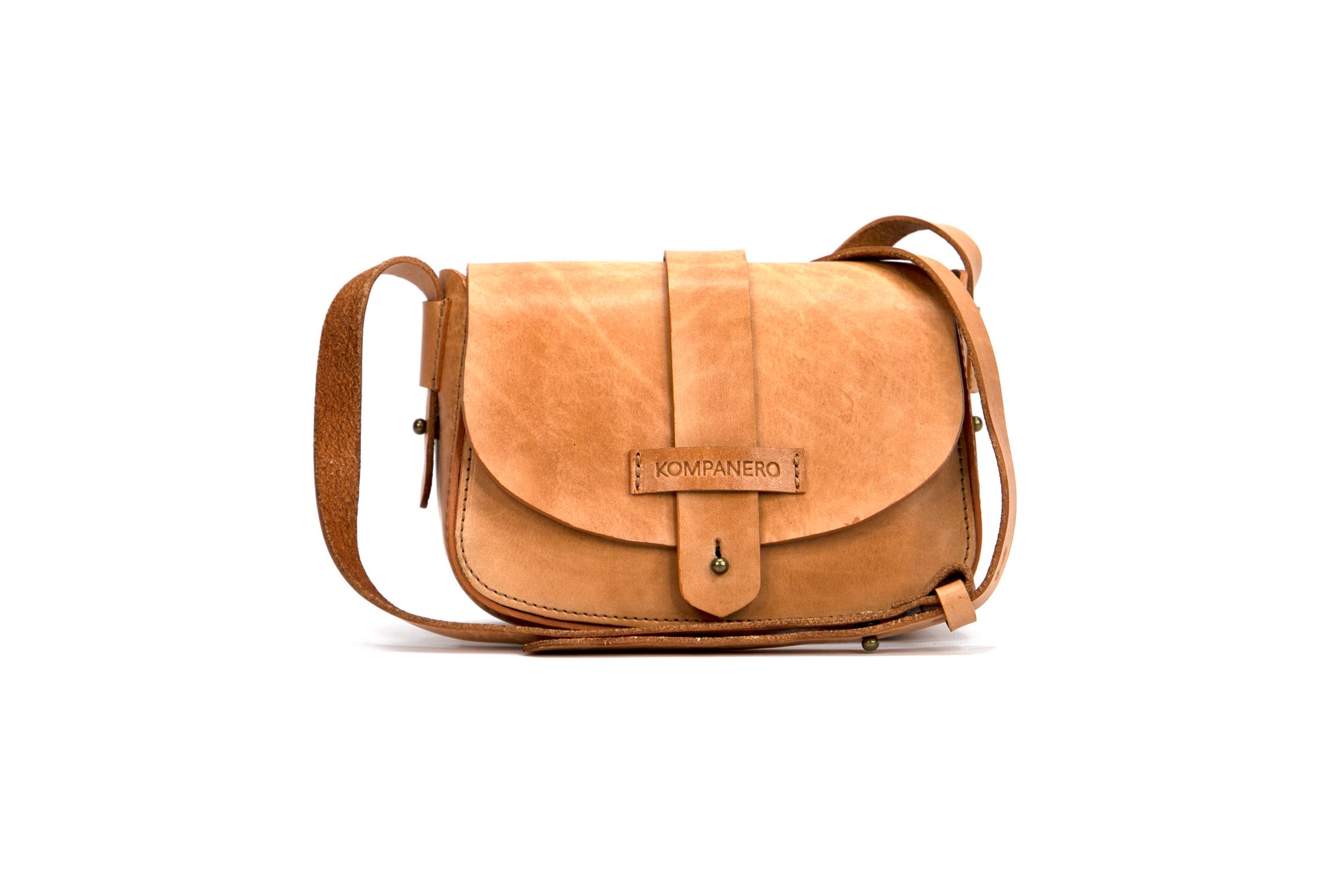 Indiana crossbody handbag