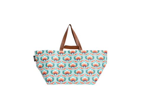 Kollab Beach Bag - assorted designs