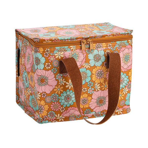Lunch Box - NEW DESIGNS!