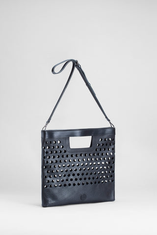 Barta large bag