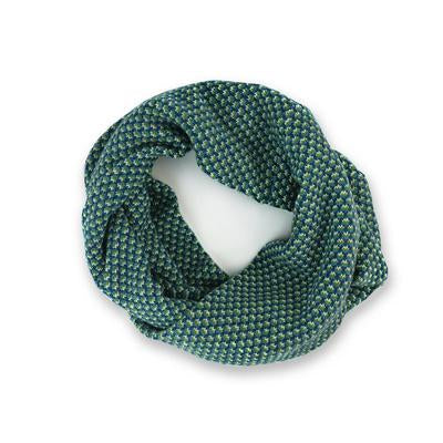 Loop-d-Loop snood