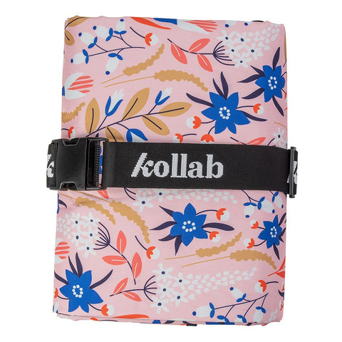 Kollab Picnic Mat - assorted patterns