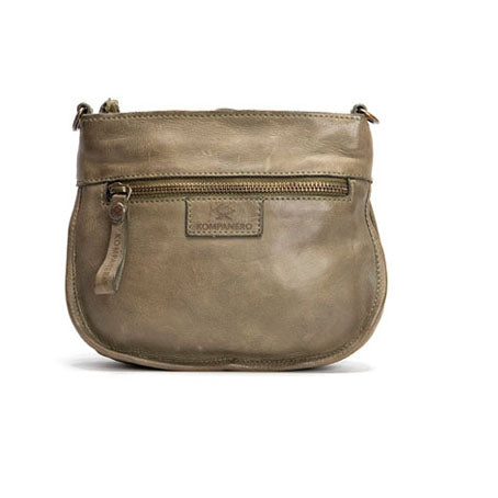 Lakita crossbody handbag