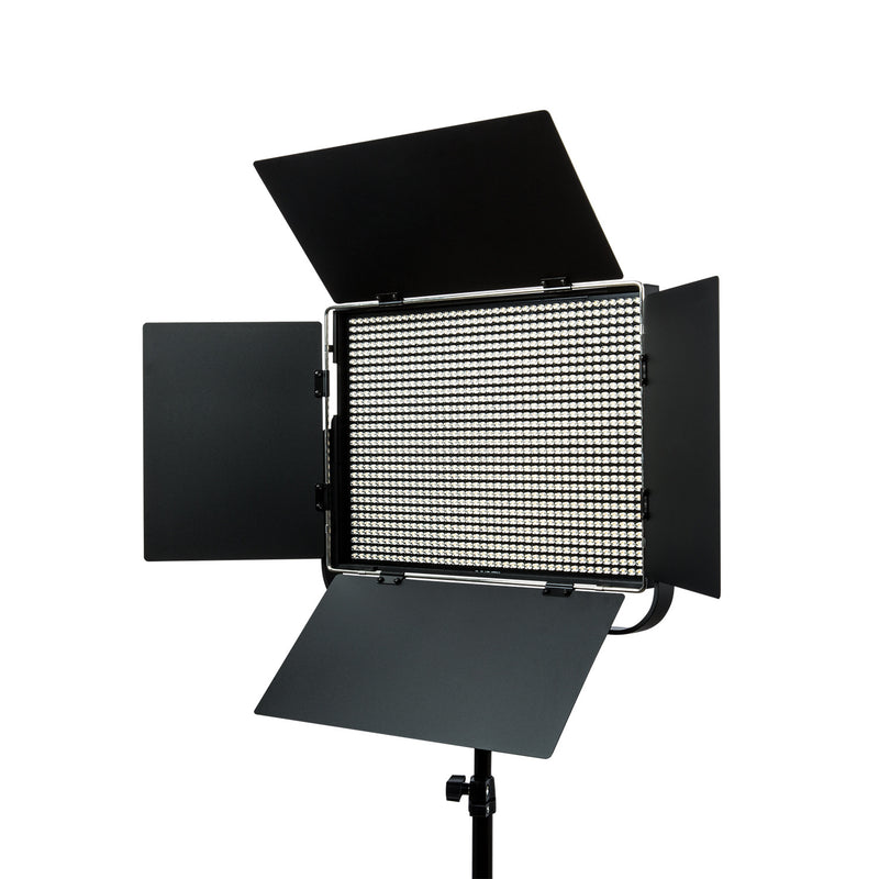 Viltrox VL-D85T Adjustable 85W Bi-color Temperature and Brightness Monster LED Light