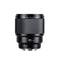 VILTROX 85mm f1.8 Fuji X Mount Mirror less Lens AF Autofocus Lens for Portrait