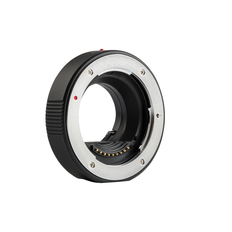 Viltrox JY-43F Autofocus Adapter for FT mount Lens Goes to MFT M43 Mount Camera