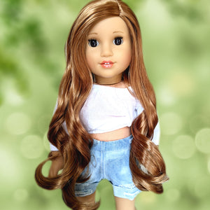 "CARAMEL | ""Miracle"" 